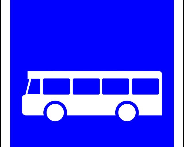 Wyjazdy własnym transportem czy to opłacalna możliwość.